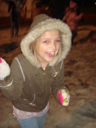 Dec 2008 062