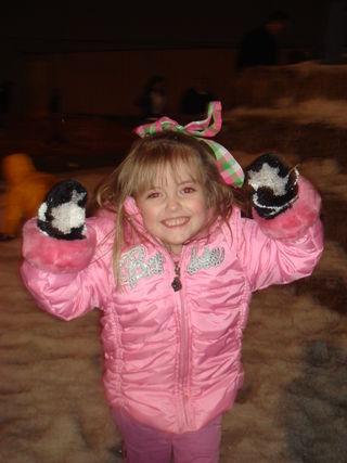 Dec 2008 050