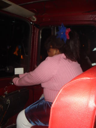 Dec 2008 089