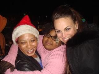 Dec 2008 070