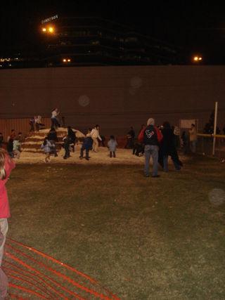 Dec 2008 036