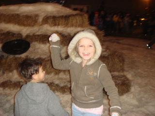 Dec 2008 044