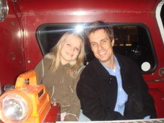 Dec 2008 091