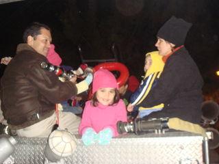 Dec 2008 087