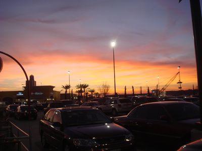 February 2009 648