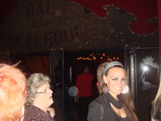 Moulin Rouge 098