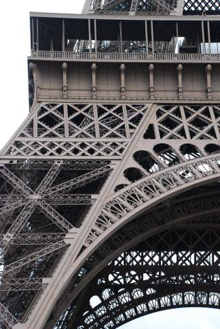 Paris Pictures 034