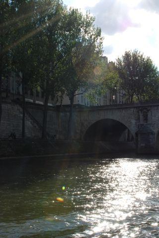 Paris Pictures 468