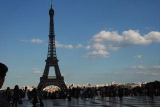 Paris Pictures 1846