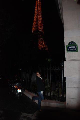 Paris Pictures 081