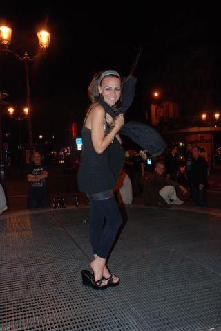 Paris Pictures 1263
