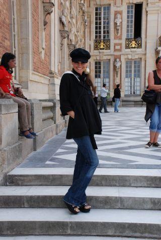 Paris Pictures 1023