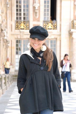 Paris Pictures 1026