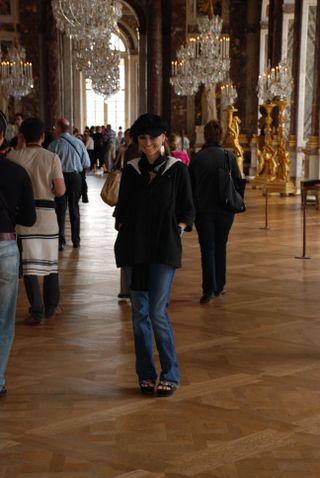Paris Pictures 974