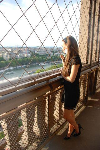 Paris Pictures 1201