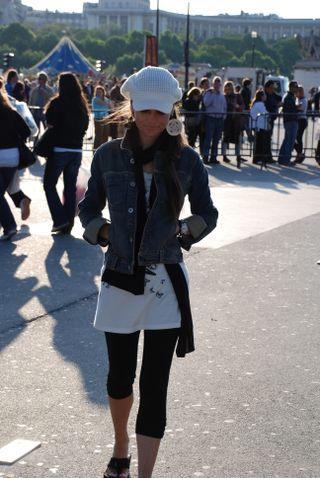 Paris Pictures 820