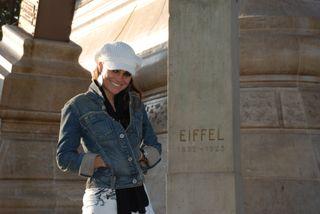 Paris Pictures 827