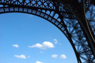 Paris Pictures 732