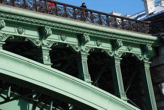 Paris Pictures 515