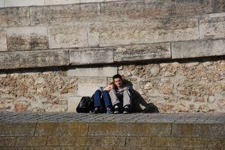 Paris Pictures 390