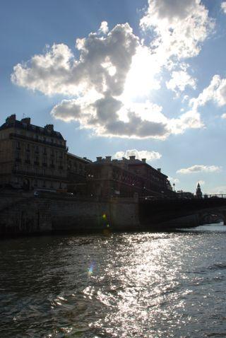 Paris Pictures 491