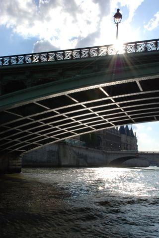 Paris Pictures 511