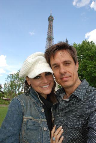 Paris Pictures 224
