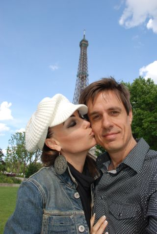 Paris Pictures 225