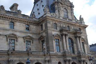 Paris Pictures 1376