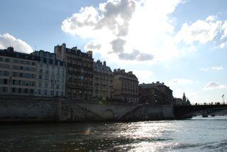 Paris Pictures 487