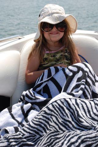 Summer 2009 724