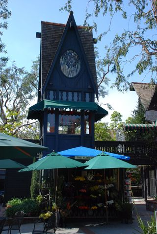 San Diego 2010 779