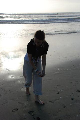 San Diego 2010 1270