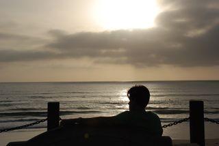 San Diego 2010 1343