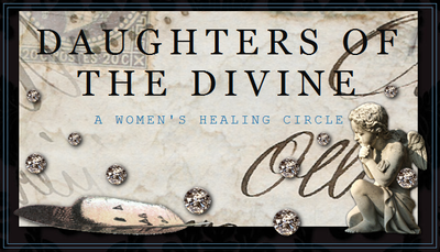 Daughtersofthedivine