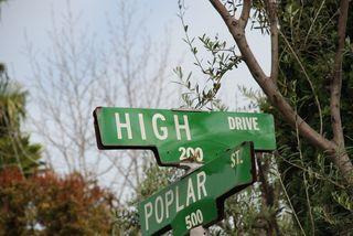 San Diego 2010 782