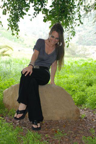 San Diego 2010 858