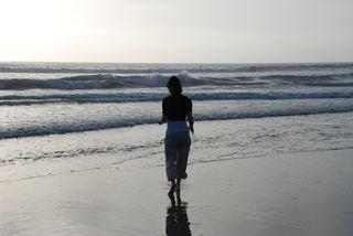 San Diego 2010 1258