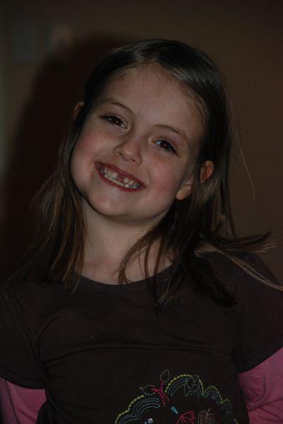 FebMarch2010 160