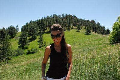 Colorado2010 058