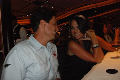 Cruise2010 674