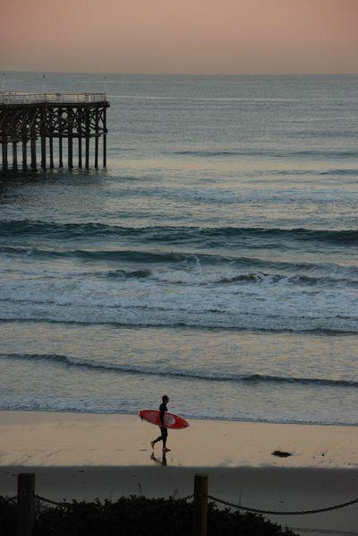 San Diego 2010 183