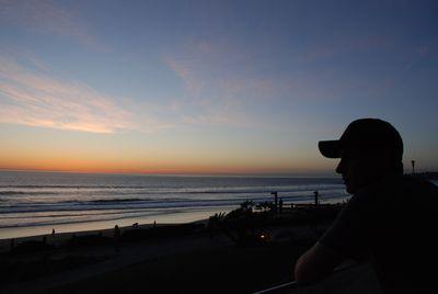 San Diego 2010 394