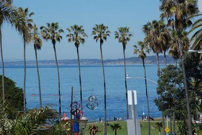 San Diego 2010 448