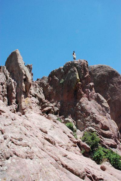 Colorado2010 109