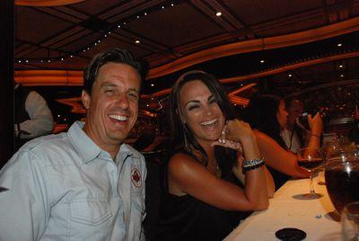 Cruise2010 673