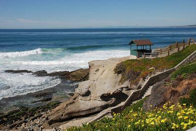 San Diego 2010 483
