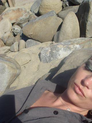 San Diego 2010 043