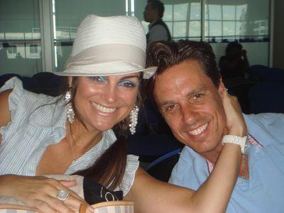 Cruise2010 011