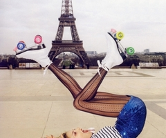 Parisandskates